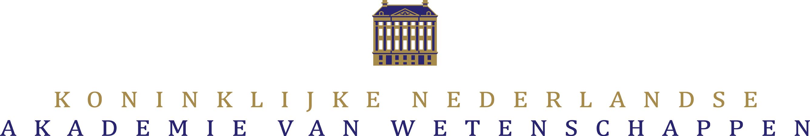 https://www.knaw.nl