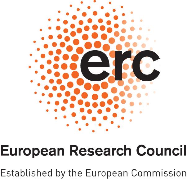 https://erc.europa.eu